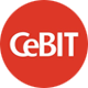 CeBit Messe, Hannover